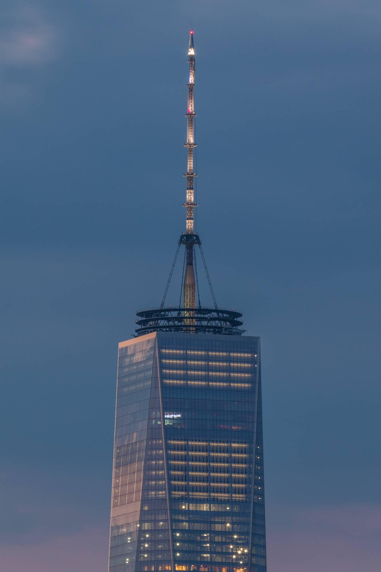 One WTC_Dusk2.jpg