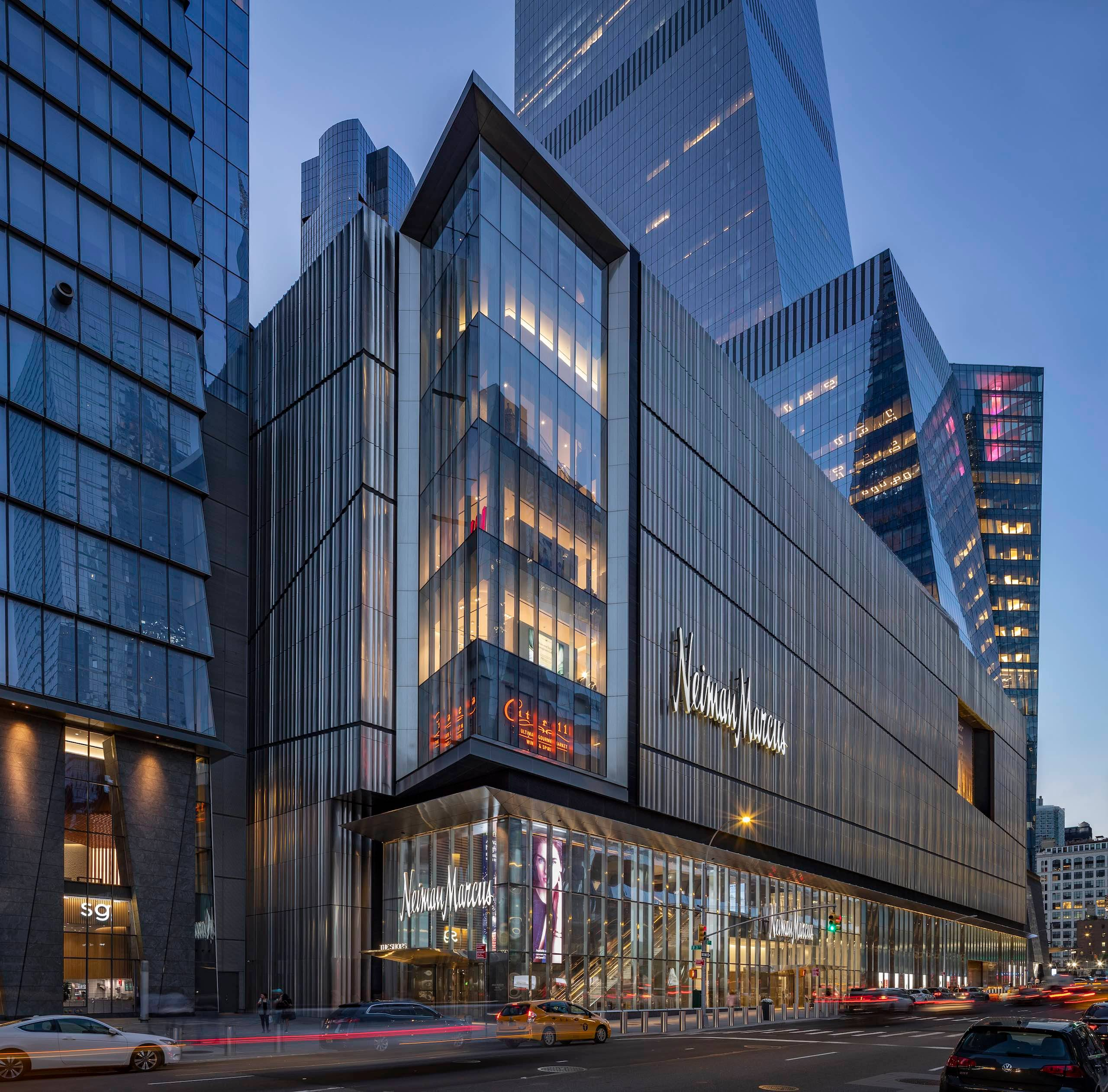The Shops at Hudson Yards copy.jpg