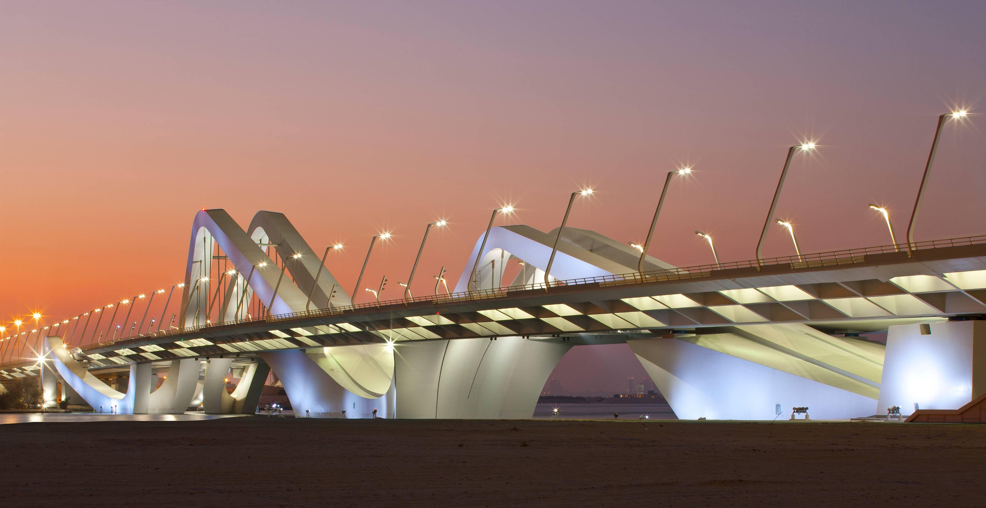 SZ_Bridge2.jpg