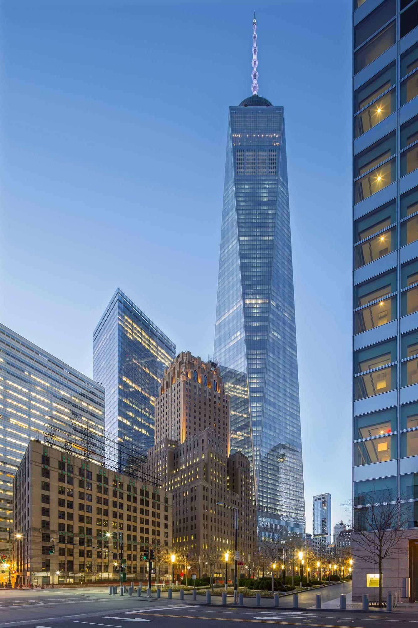 WTC_XMAS_Morning copy.jpg