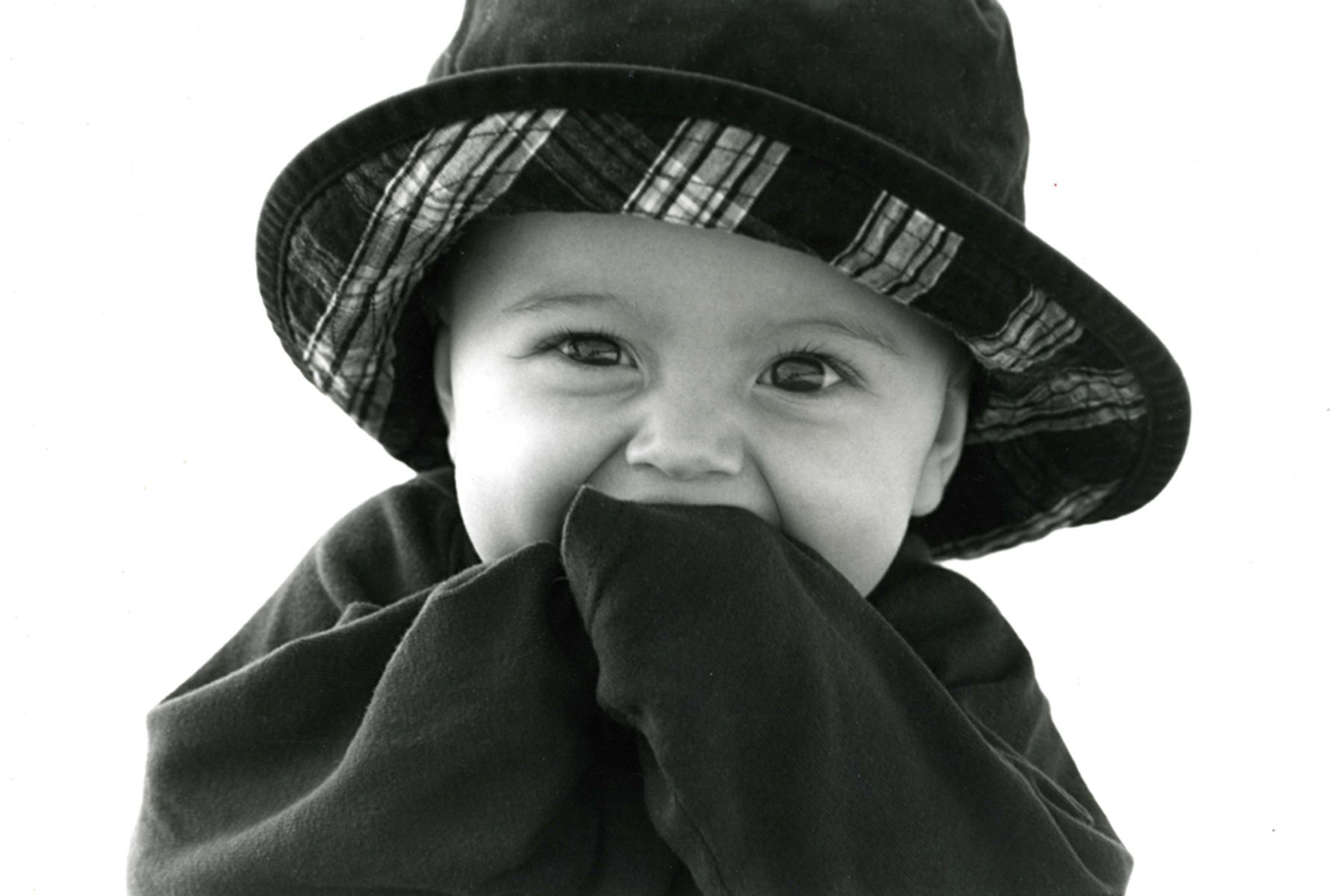 1baby_withhat