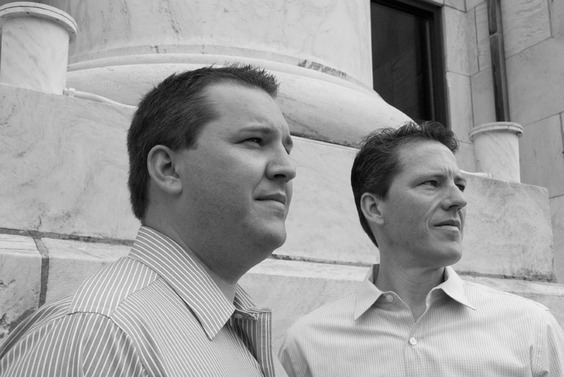 1corporateportraits_rob_tednewland56_bw