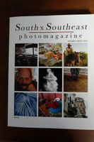 South by Southeast 2013  Vol 2 No 5