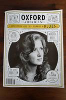 Oxford American Winter 2016