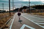 06_TSU_L1035018-Edit-Edit-2.jpg