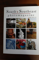 South by Southeast 2013  Vol 2 No 5