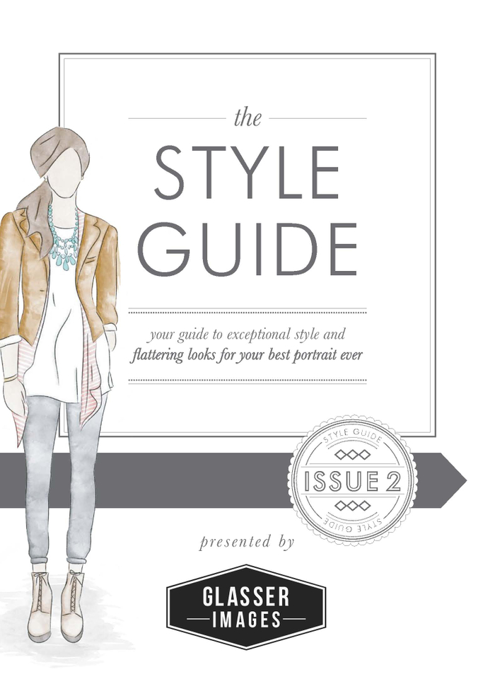 The Spring and Summer Style Guide_Page_01.jpg