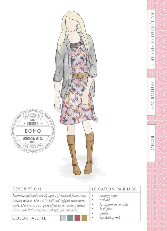 The Fall and Winter Style Guide_Page_07.jpg