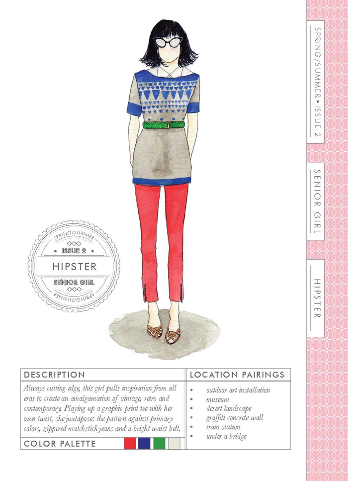 The Spring and Summer Style Guide_Page_06.jpg