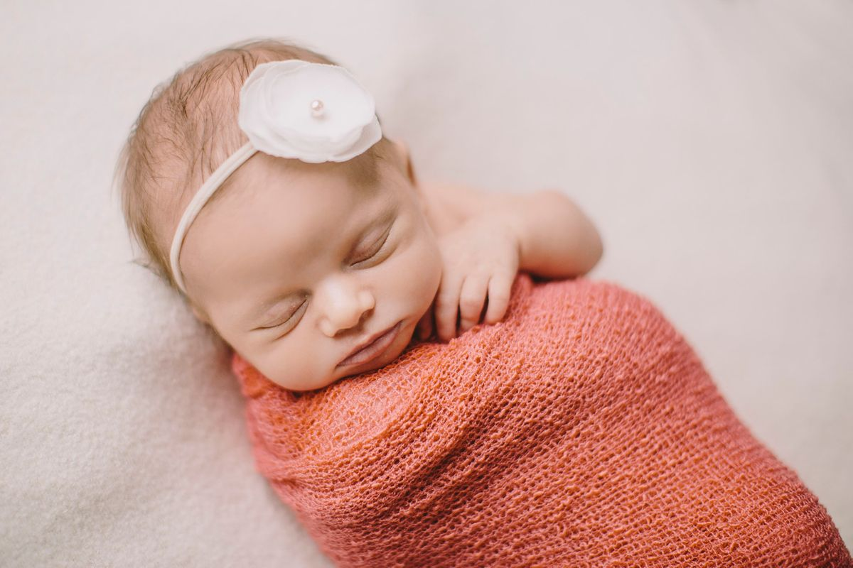 Claire Imdiekes Newborn Photos-11.jpg
