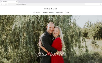 Website Example Bree and Jay.jpg