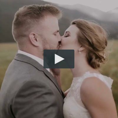 Wedding Video Reel