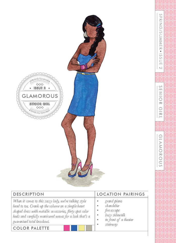 The Spring and Summer Style Guide_Page_05.jpg