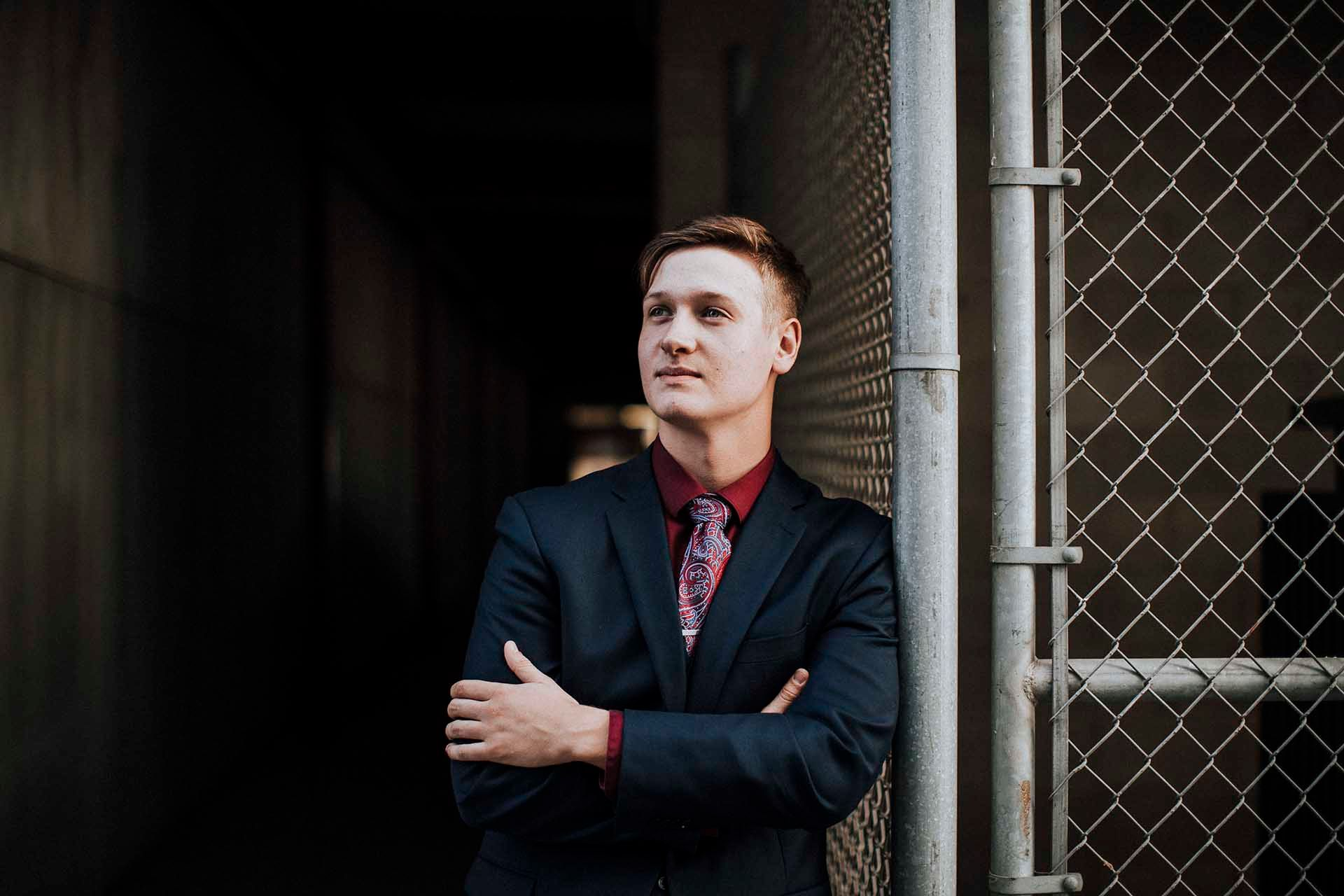 41Colton Senior KF-3.jpg
