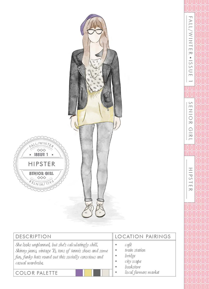 The Fall and Winter Style Guide_Page_06.jpg