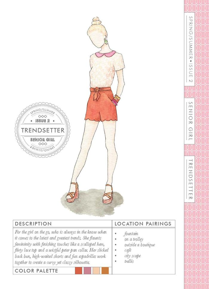 The Spring and Summer Style Guide_Page_04.jpg
