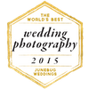 photography-badge-15.png