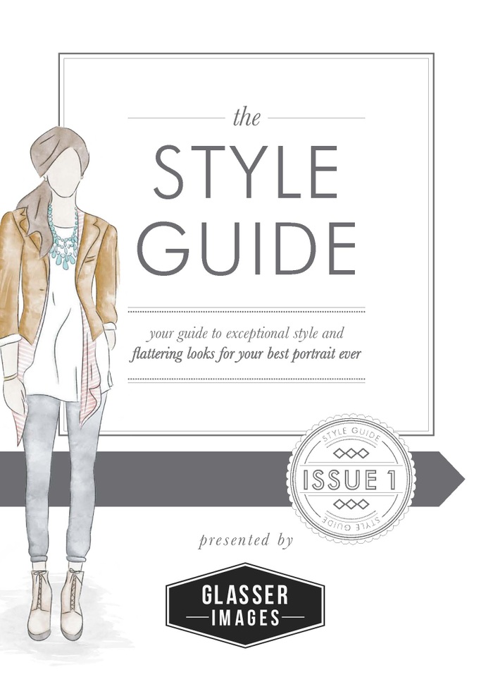The Fall and Winter Style Guide_Page_01.jpg