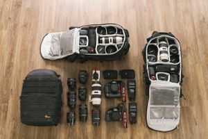 Equipment Photoshoot-38.jpg