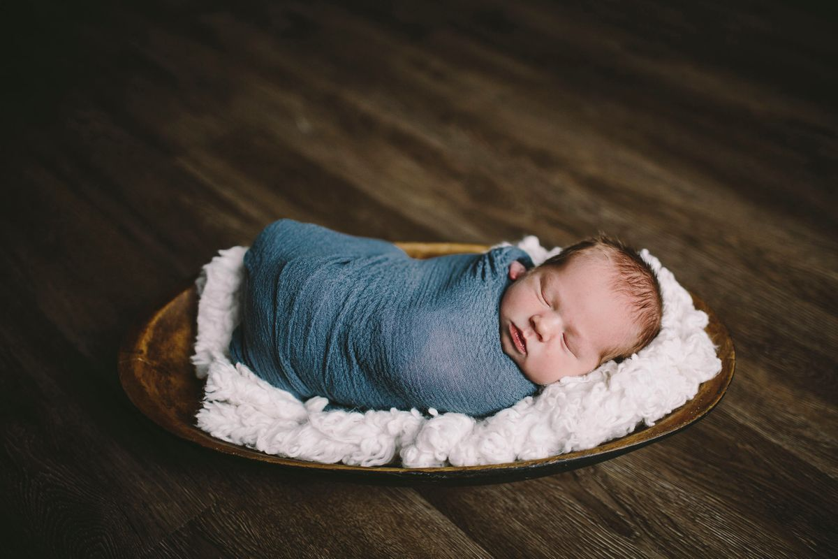 Abel Peterson Newborn Photos-22.jpg