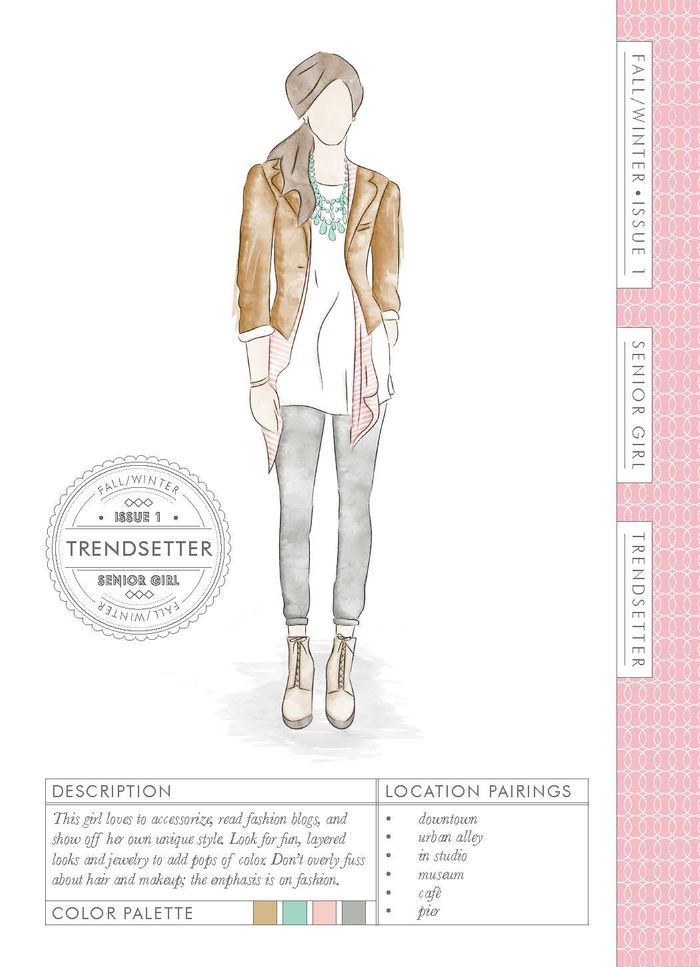 The Fall and Winter Style Guide_Page_04.jpg