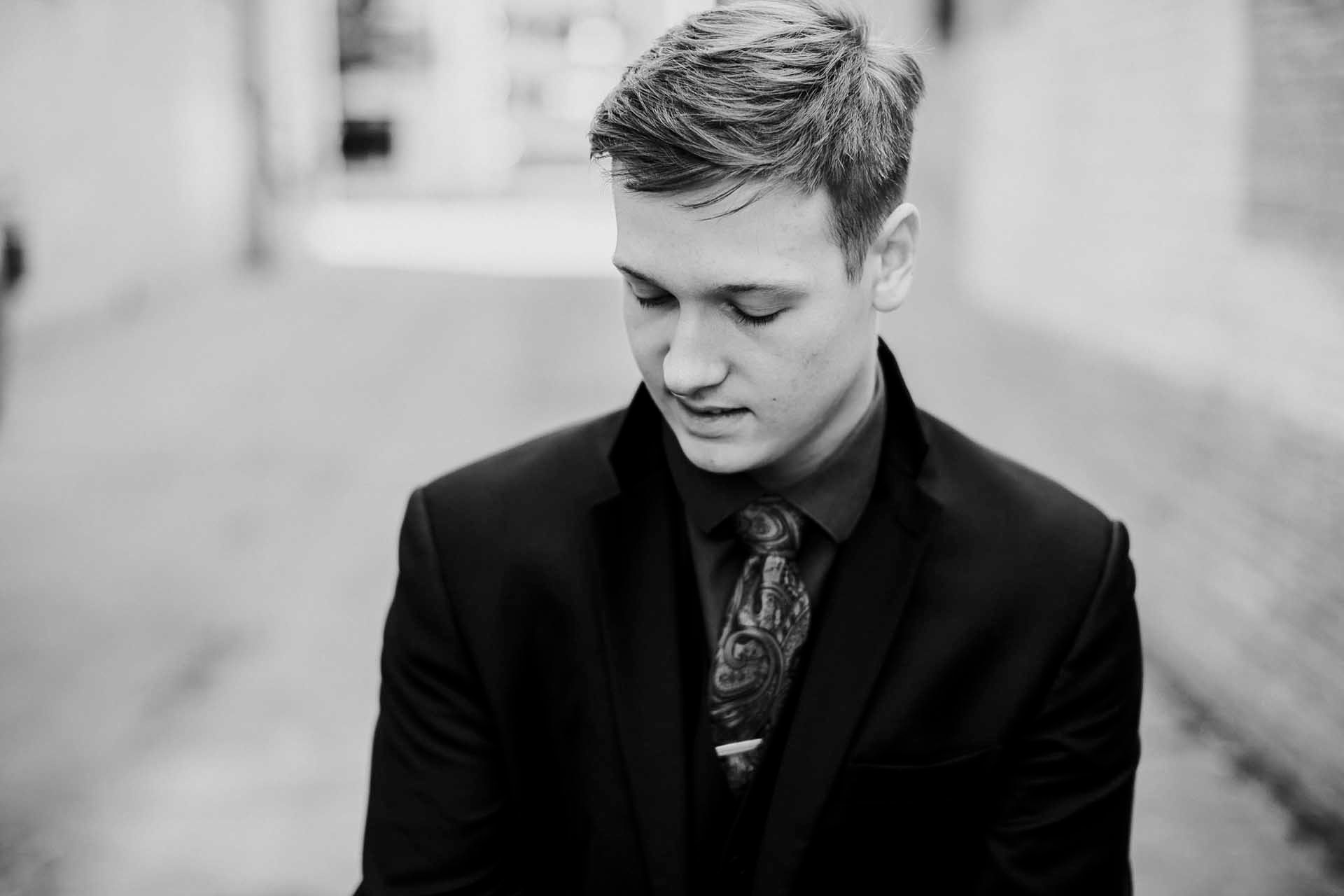 23Colton Senior KF-51.jpg