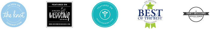 Featured recognitions_2018 _home page.jpg
