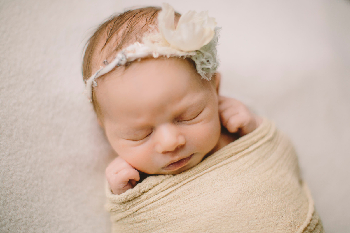 Claire Imdiekes Newborn Photos-36.jpg