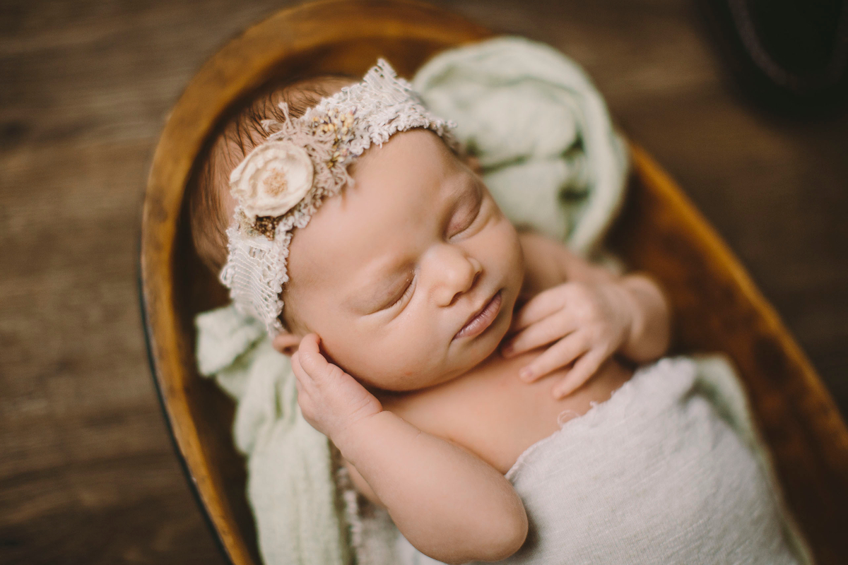 Claire Imdiekes Newborn Photos-26.jpg