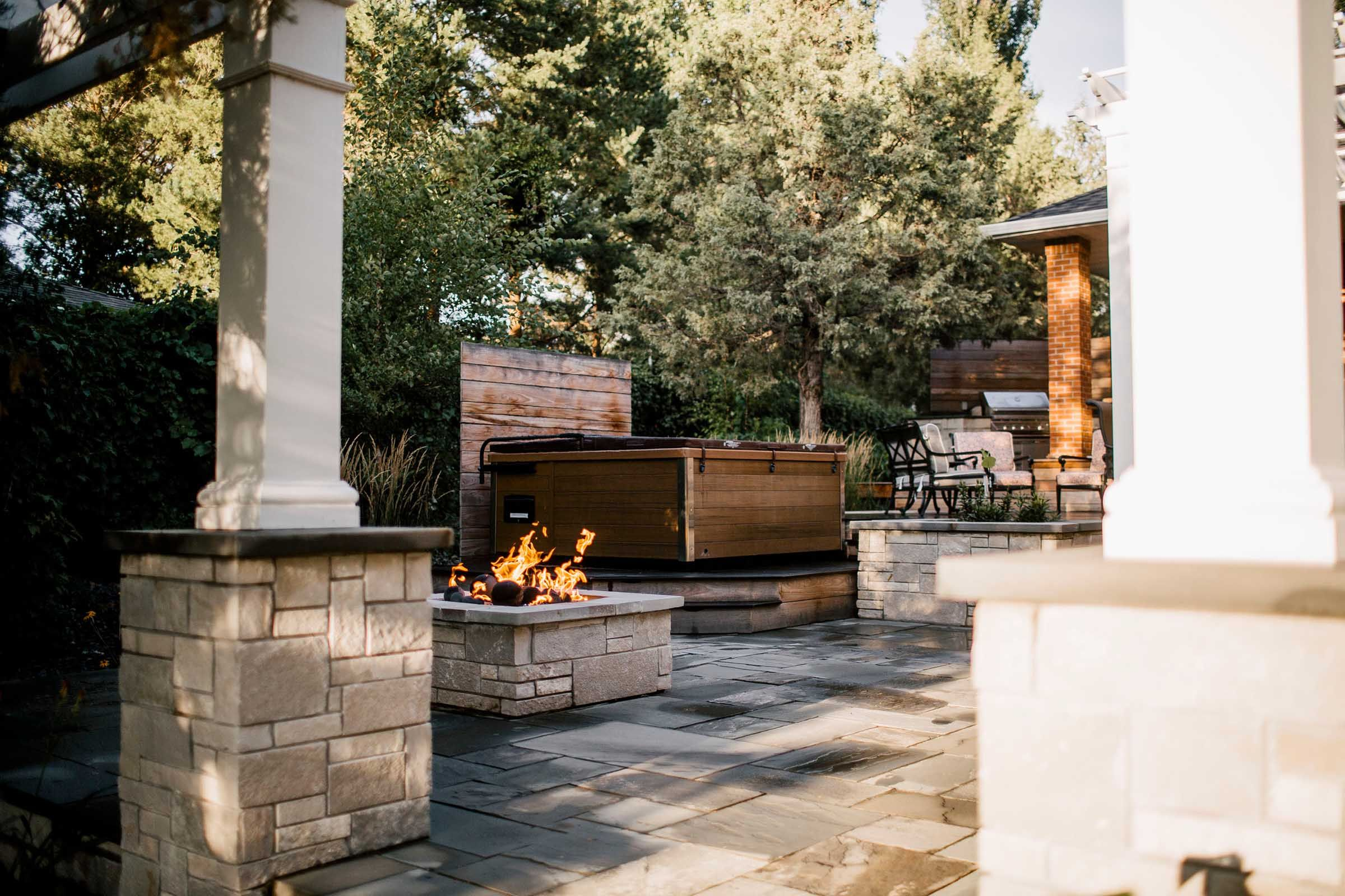 _Steffes Residence Exterior Photo Shoot for Land Elements Scape Architects-13.jpg