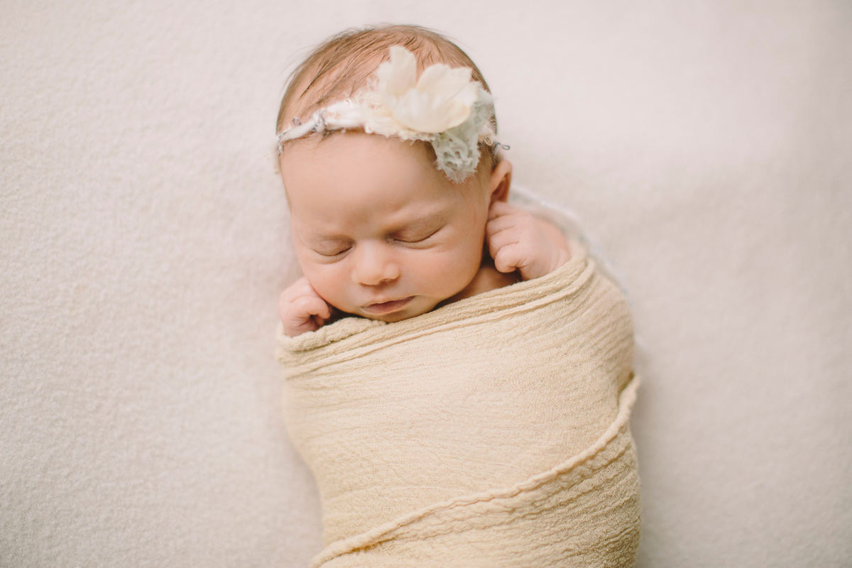 Claire Imdiekes Newborn Photos-38.jpg
