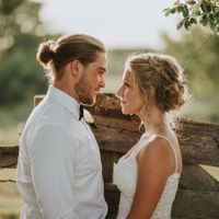 Wedding Photography and Video - Glasser Images | Bismarck ND