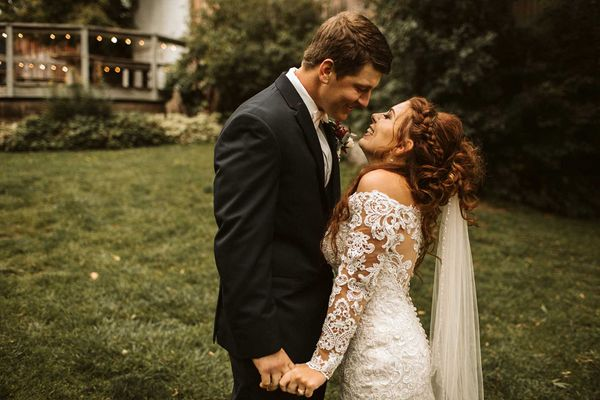 Very happy with our experience and our photos!