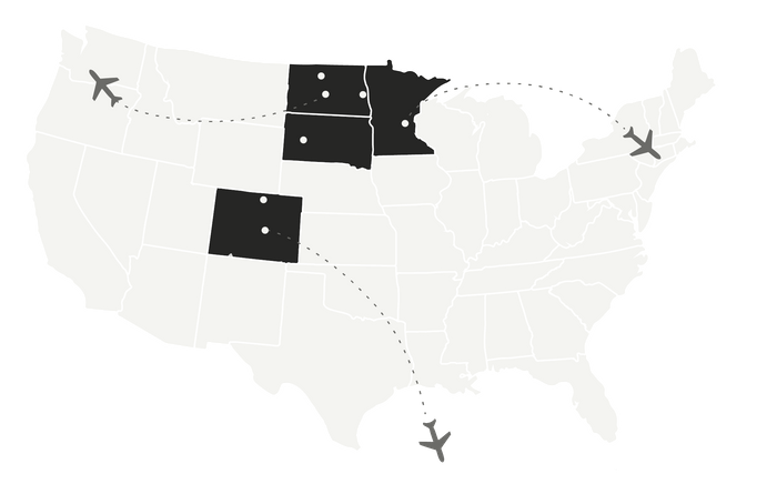 Glasser Website Map-300dpi-NEW-02.png