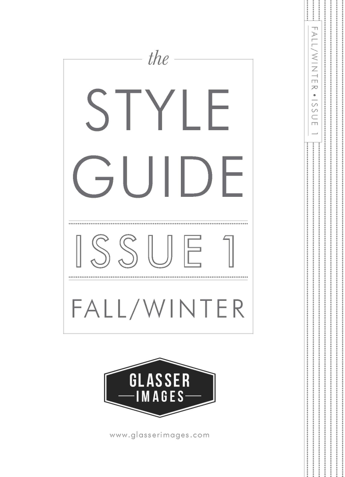 The Fall and Winter Style Guide_Page_02.jpg