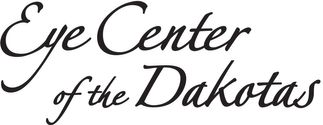 eye center logo_final.jpg