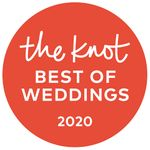 The Knot BOW_2020_Badge.jpg