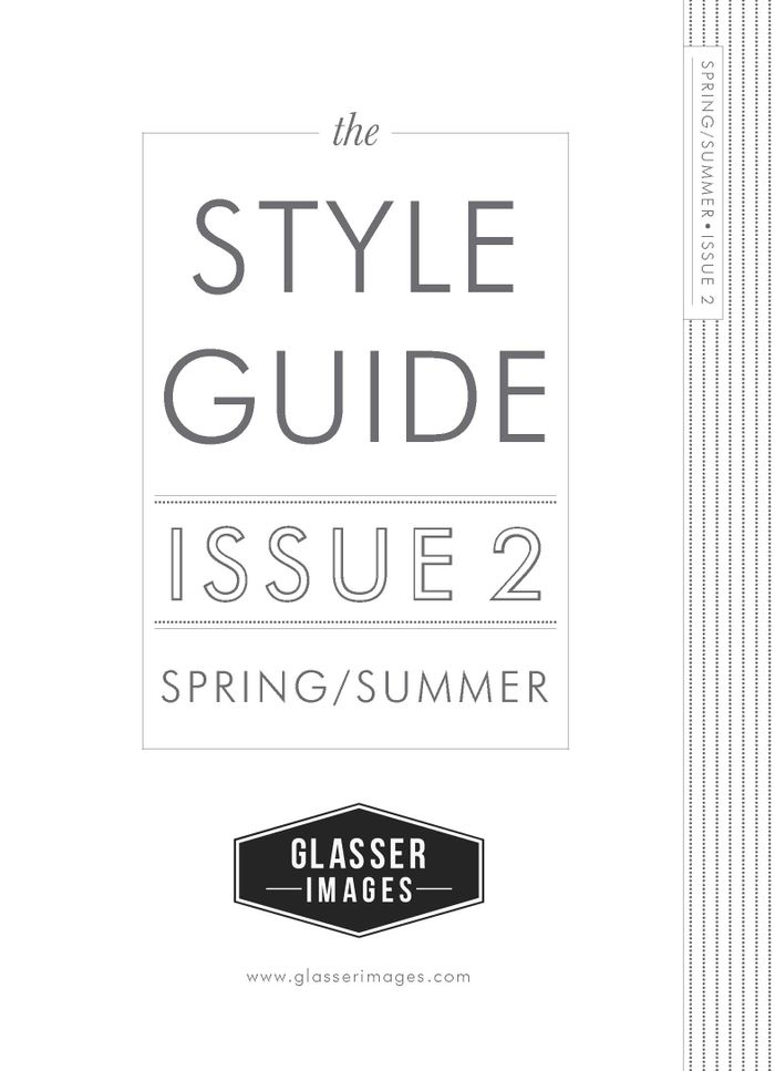 The Spring and Summer Style Guide_Page_02.jpg