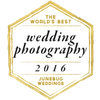 photography-badge-16.png