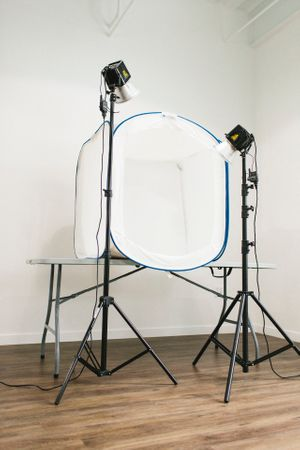 Equipment Photoshoot-30.jpg