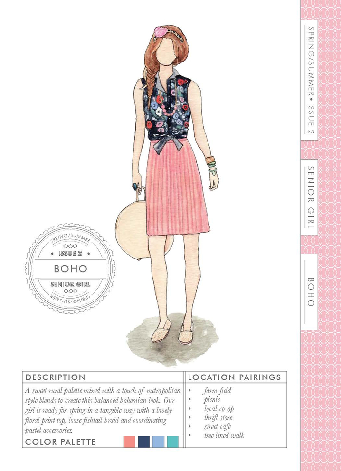 The Spring and Summer Style Guide_Page_07.jpg