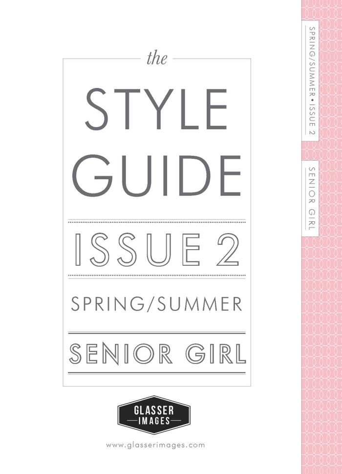 The Spring and Summer Style Guide_Page_03.jpg