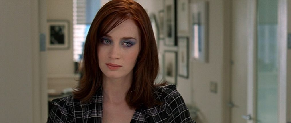 The-Devil-Wears-Prada-1186.jpg