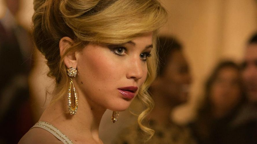 American-Hustle-Jennifer-Lawrence.jpg