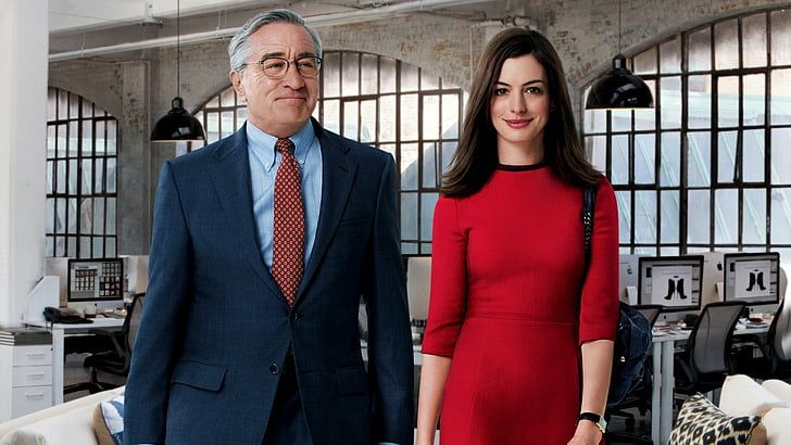 movie-the-intern-anne-hathaway-robert-de-niro-wallpaper-preview.jpg