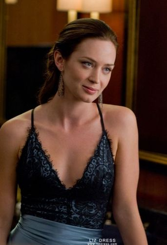 emily-blunt-black-lace-satin-dress-in-movie-the-adjustment-bureau.jpg