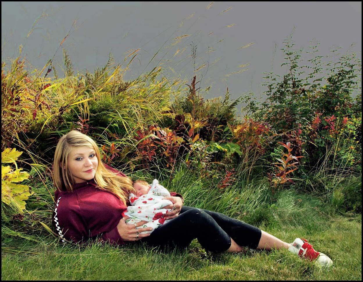lily & jaydnn river