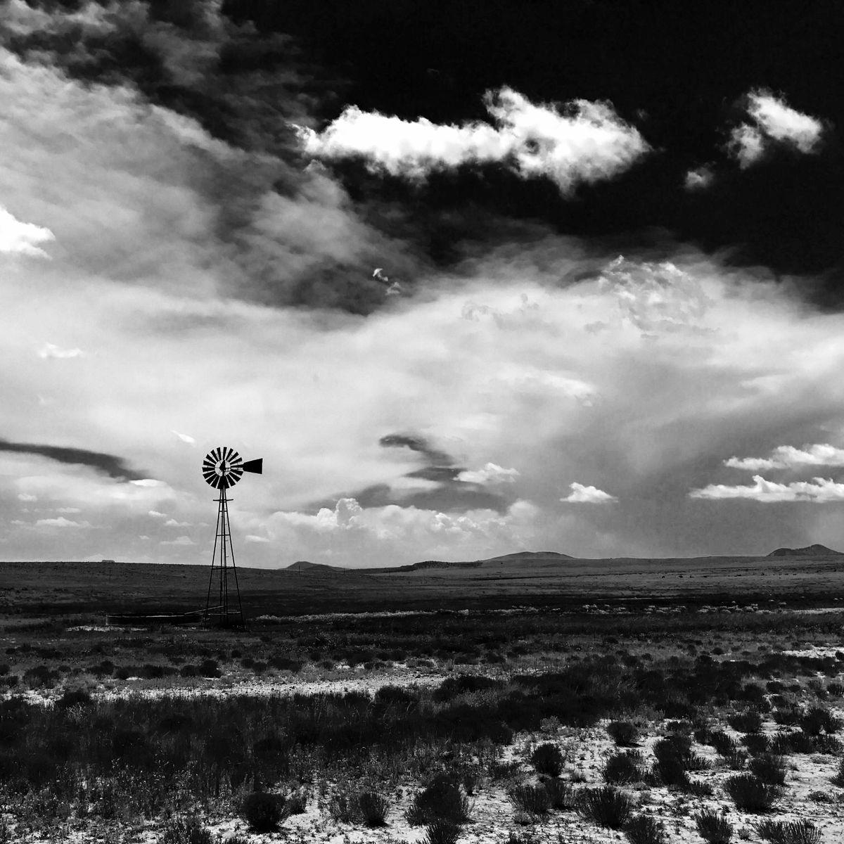WindmillColorado.jpg