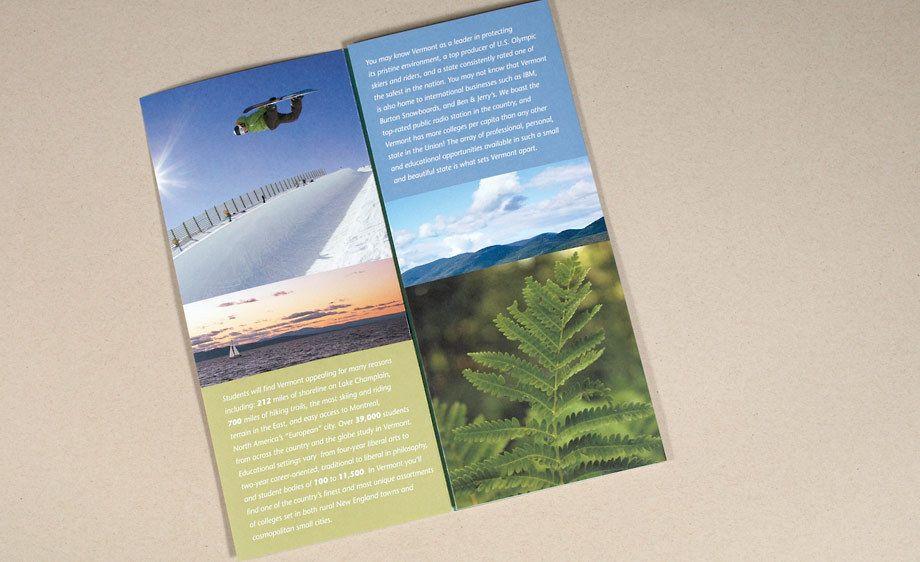 1CVC_brochure
