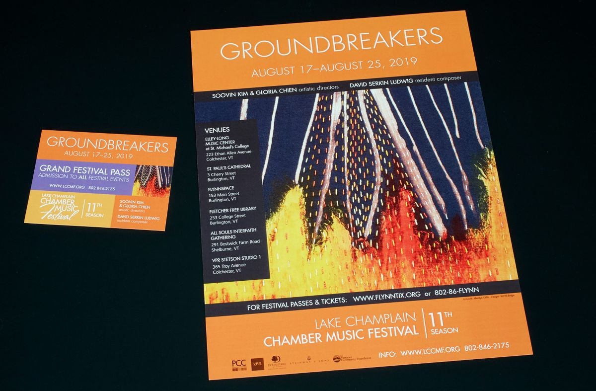 lccmf-groundbreakers.jpg